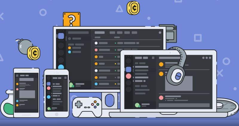Slack vs Discord: Choose Your Business Fighter | Standuply