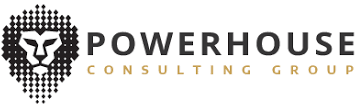 Powerhouse consulting group